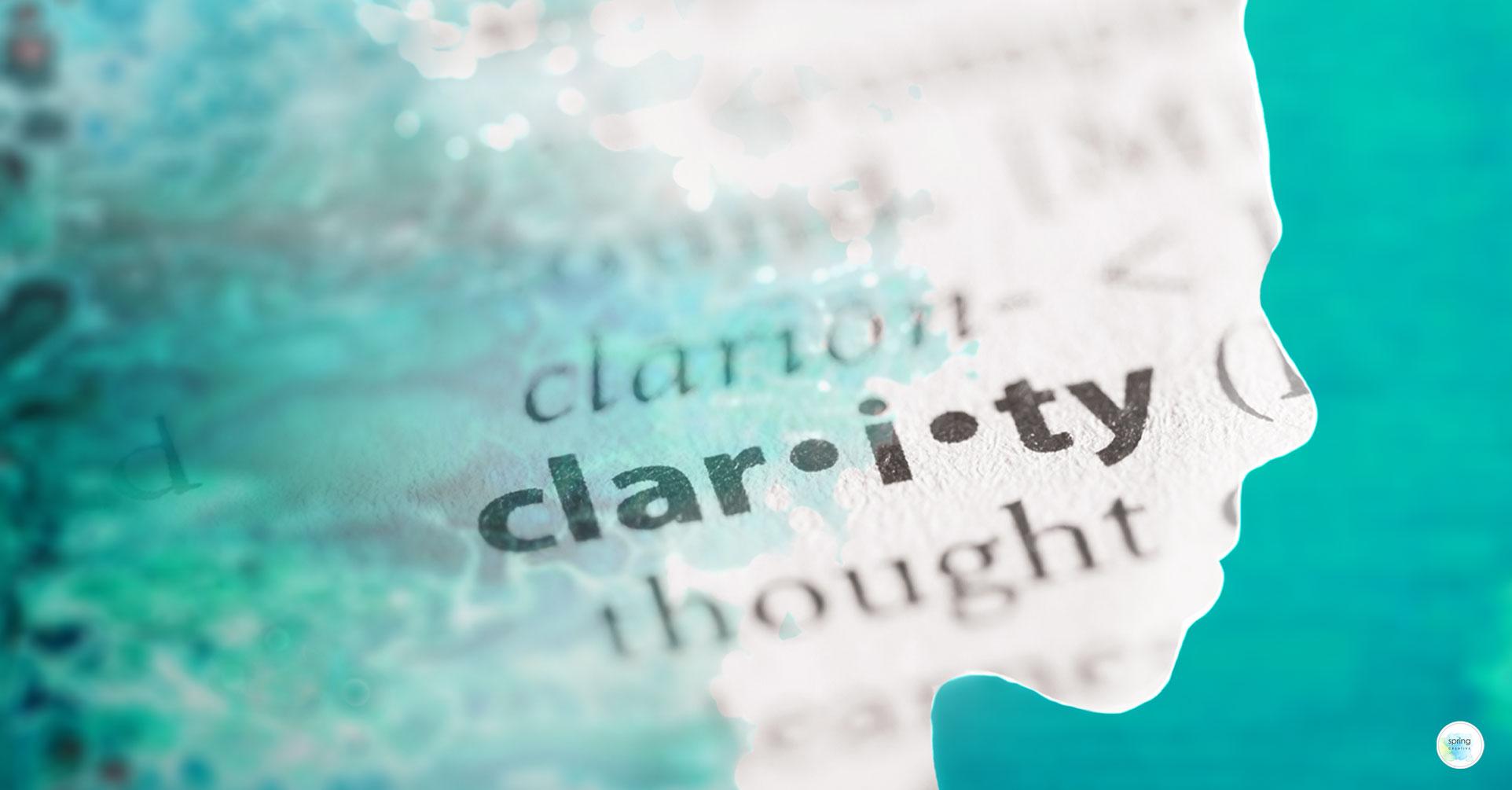 How-to-create-Branding-Clarity