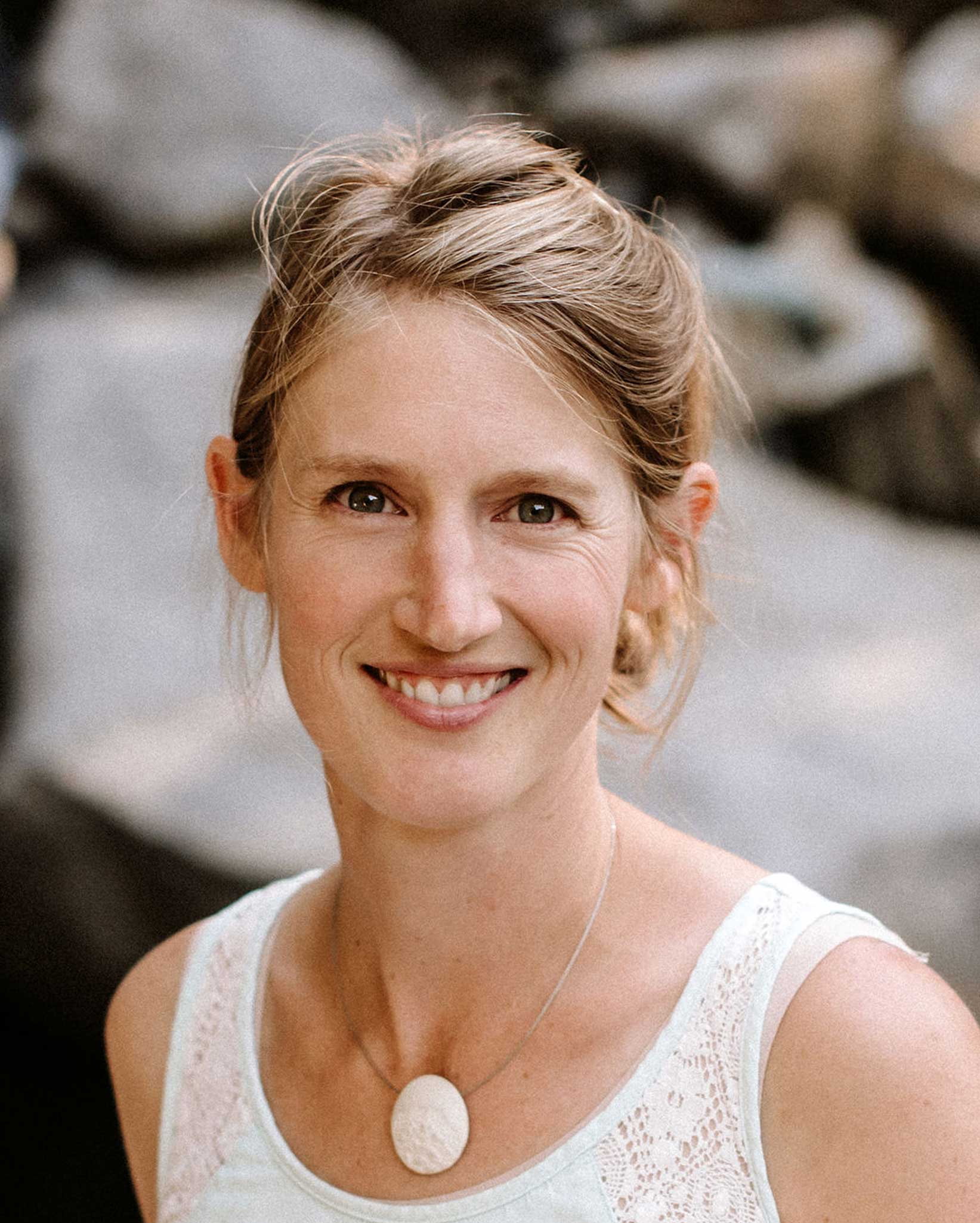 Beth-Austin-Sping-Creative-Nelson-BC