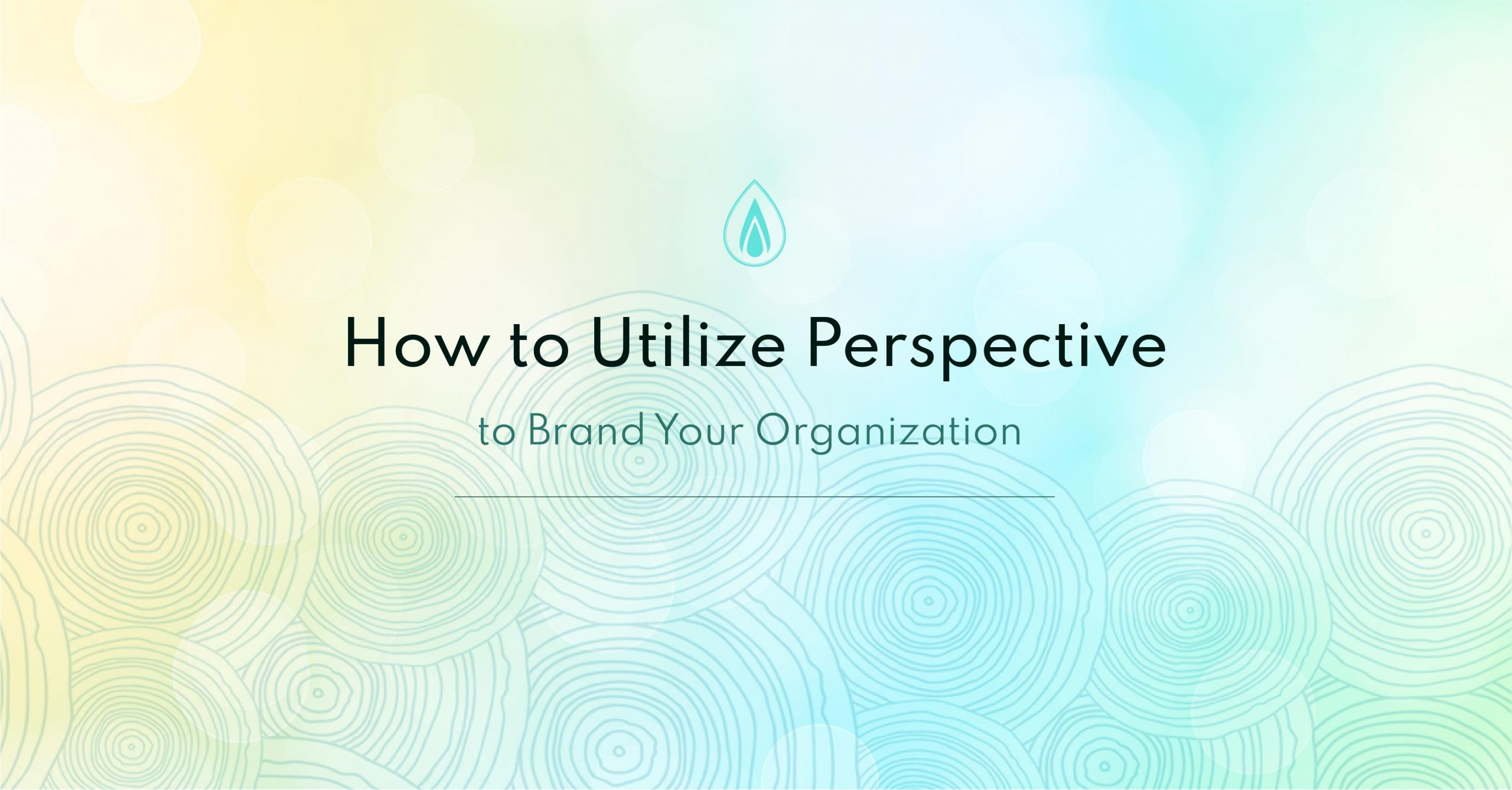 How To Brand Your Organization_Blog Header