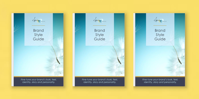 Spring-Creative-Identity-Branding-Brand-Style-Guide_02