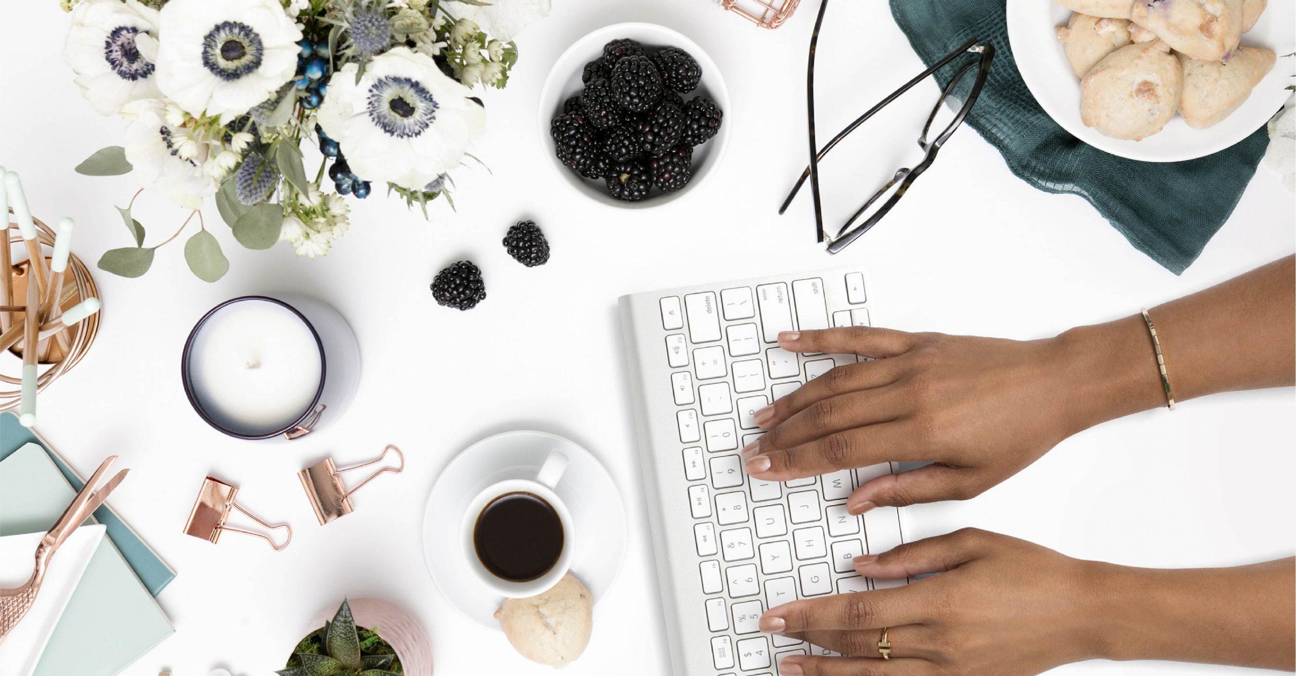 Email Inbox Management-Best Practices