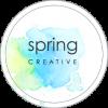 Spring-Creative-Logo-260x260