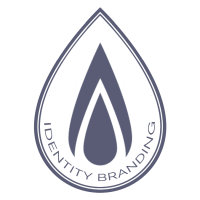 Spring-Creative-Marketing-and-Design-Identity-Branding-Icon