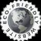 springcreativedesign-uses-eco-friendly-webhosting